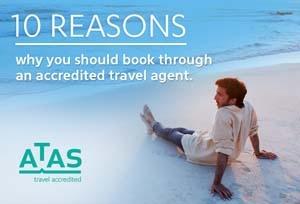 ATAS_Reasons_sml