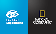 Lindblad Expeditions-National Geographic
