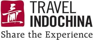 TravelIndochina