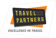 logo-travel-partners-tiny
