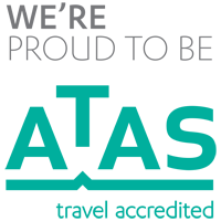 Travel Accredited_ATAS Logo_Sml