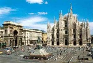 Milan_Ctre