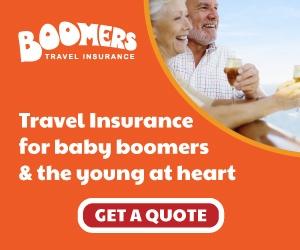International Travel Insurance For Non Australian Residents