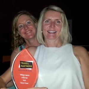 Karen-Sue-Award