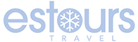 Estours Travel Logo