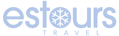 Estours Travel